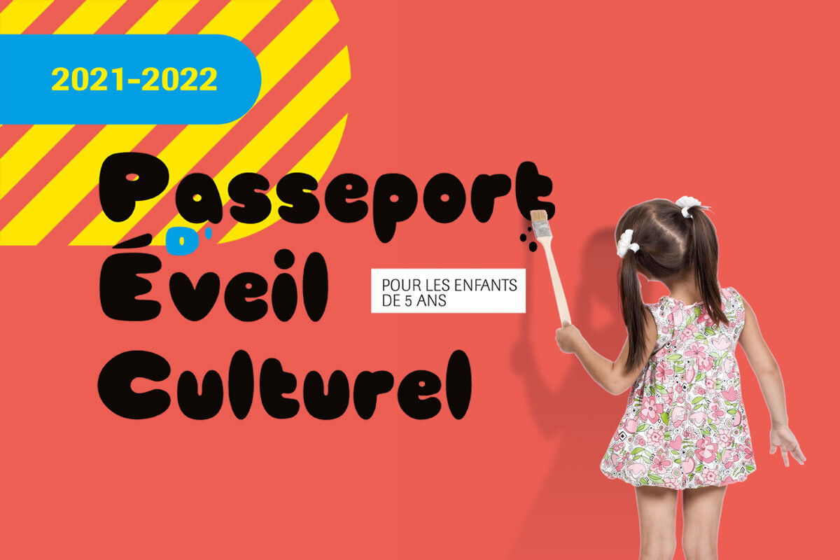 passeport-eveil-culturel_2021-2022.jpg