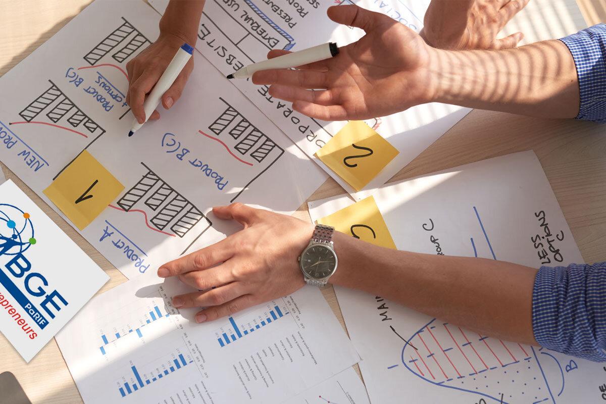 permanences-createurs-entreprise.jpg