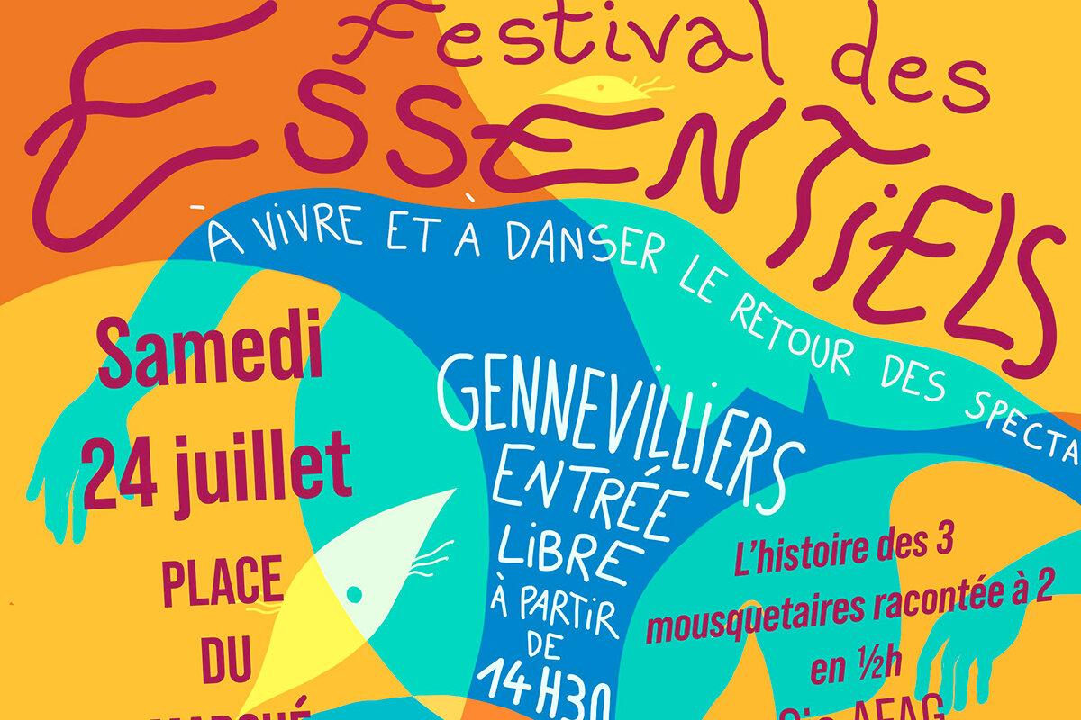 festival_essentiels.jpg