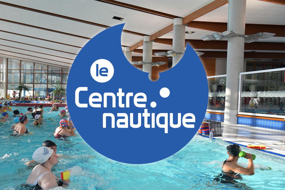ouverture-centre-nautique.jpg