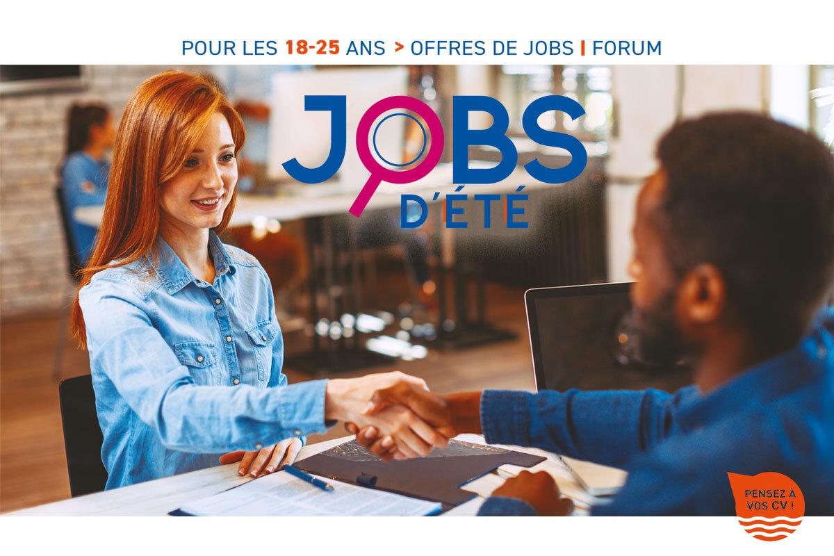 jobs-dete.jpg