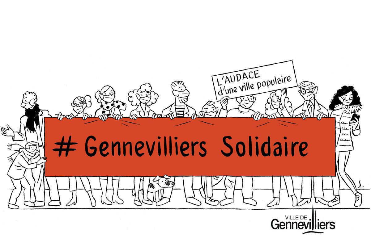 gennevilliers_solidaire.jpg