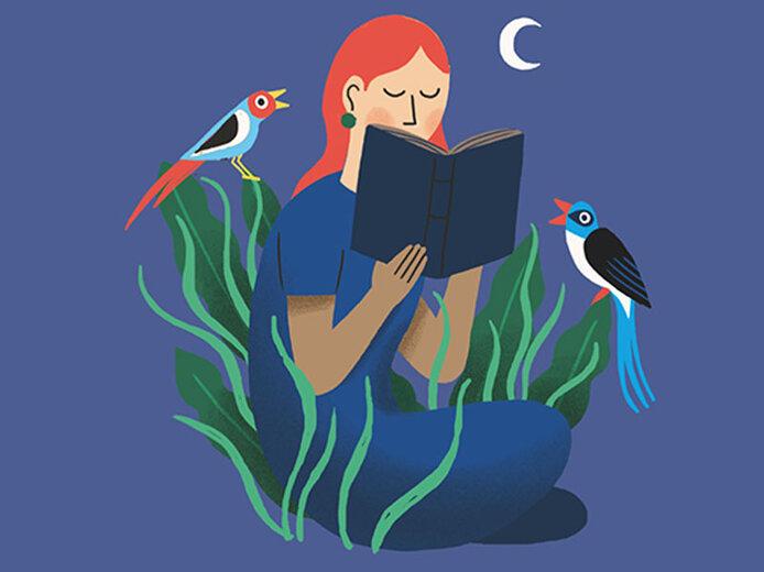 nuit-de-la-lecture.jpg