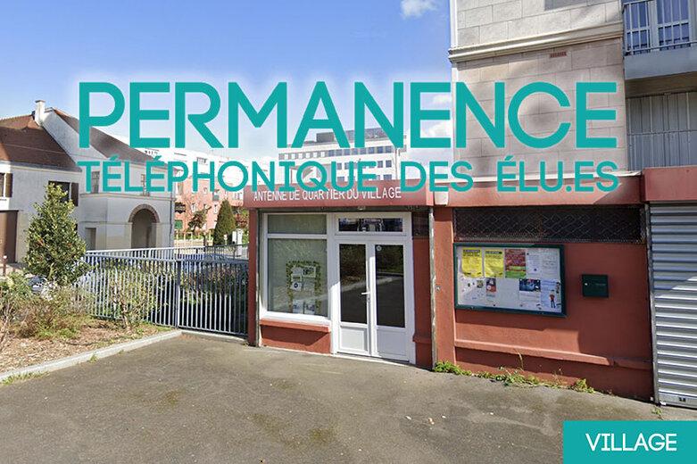 permanence-elus_telephonique_village.jpg
