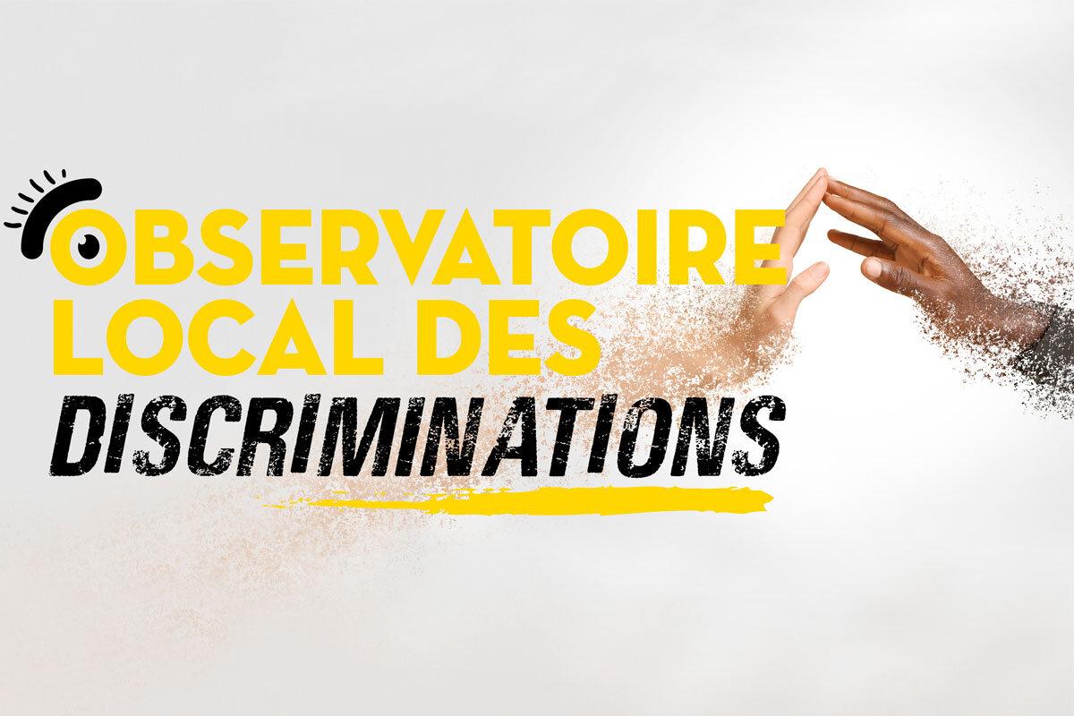 observatoire-local-discriminations.jpg