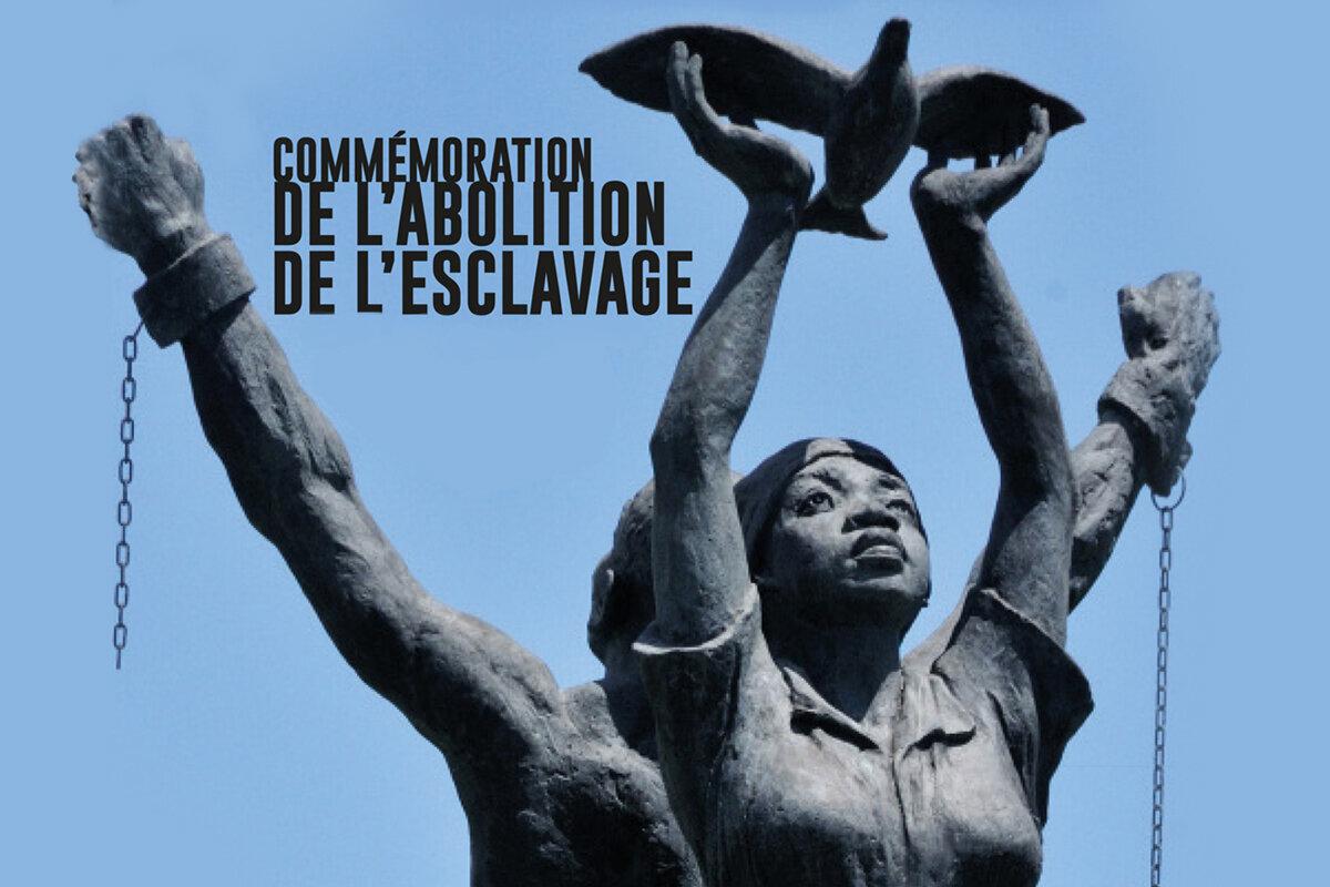 commemo_abolition-esclavage.jpg