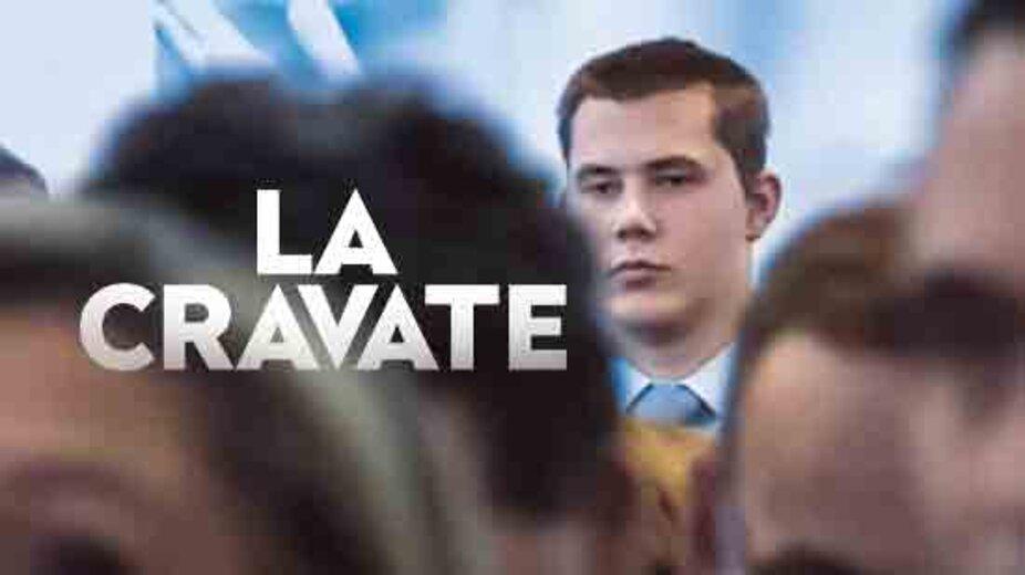 la_cravate.jpg