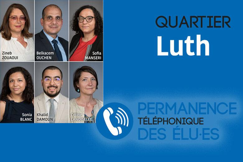 permanence-elus_telephonique_luth_mars2021.jpg