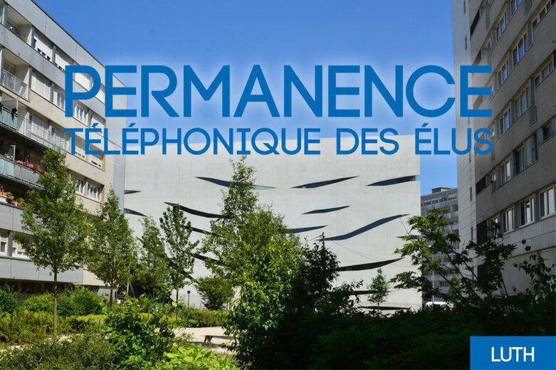 permanence-elus_telephonique_luth.jpg