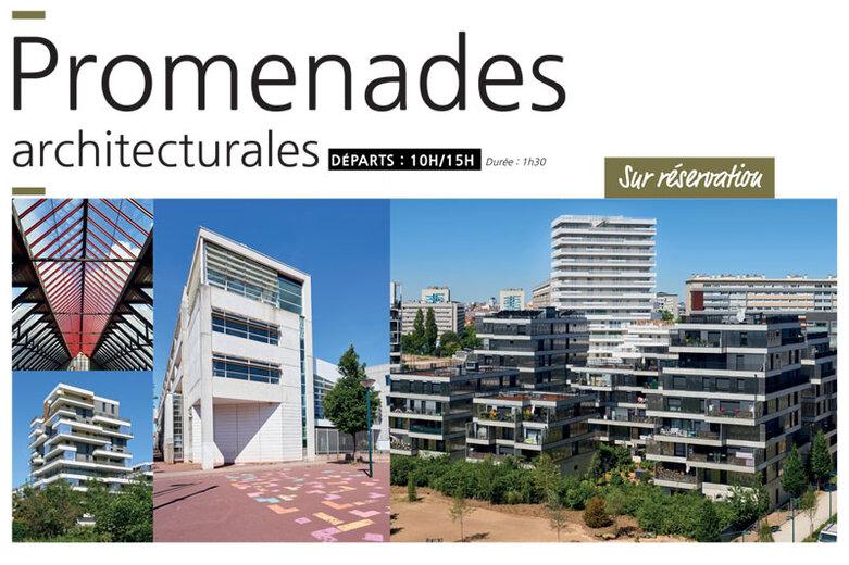 promenade-architecturale.jpg