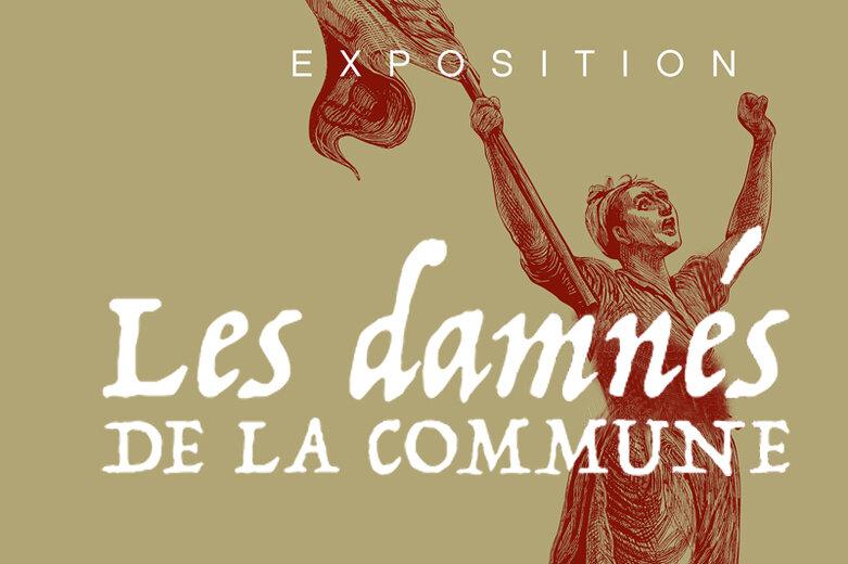 les-damnes-de-la-commune_01.jpg