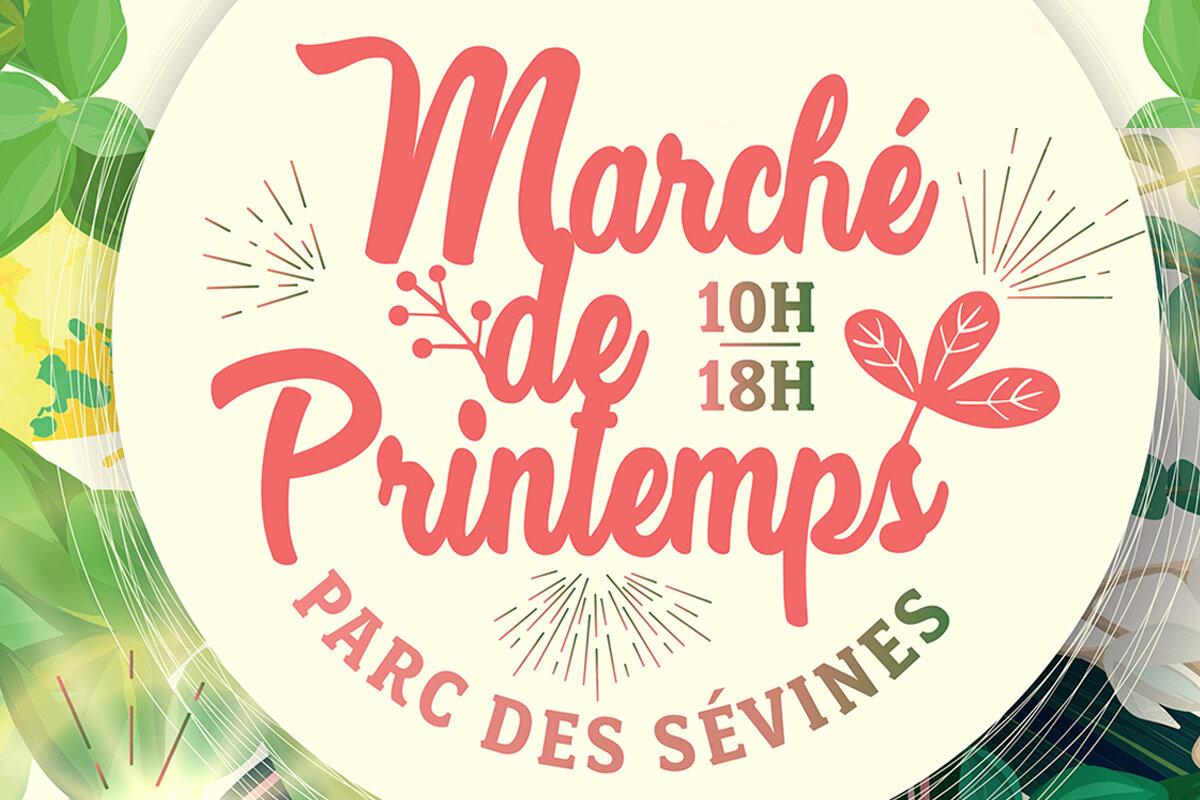 marche_printemps21.jpg